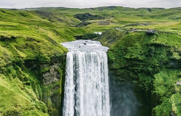 South Iceland Summer Break - Iceland